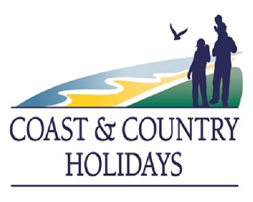 Coast and Country Holidays